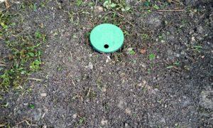 Sprinkler repair Oldsmar Florida